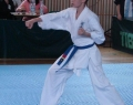 karate-kyokushin-frysztak-15
