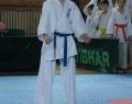 karate-kyokushin-frysztak-16