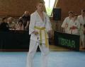 karate-kyokushin-frysztak-17