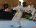 karate-kyokushin-frysztak-18