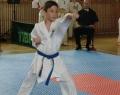 karate-kyokushin-frysztak-19