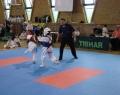 karate-kyokushin-frysztak-2
