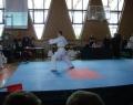 karate-kyokushin-frysztak-20