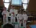karate-kyokushin-frysztak-21