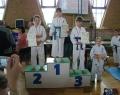 karate-kyokushin-frysztak-22