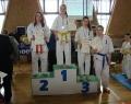 karate-kyokushin-frysztak-23