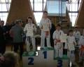 karate-kyokushin-frysztak-25