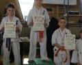 karate-kyokushin-frysztak-26