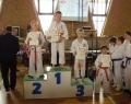 karate-kyokushin-frysztak-27