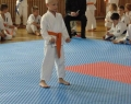 karate-kyokushin-frysztak-28
