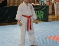 karate-kyokushin-frysztak-29