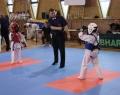 karate-kyokushin-frysztak-3