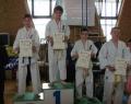 karate-kyokushin-frysztak-4