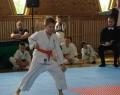 karate-kyokushin-frysztak-5