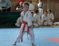 karate-kyokushin-frysztak-6