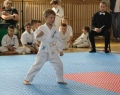 karate-kyokushin-frysztak-7
