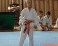 karate-kyokushin-frysztak-8