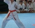 karate-kyokushin-frysztak-9