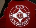 karate-kyokushin-puchar-solny-1