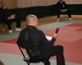 karate-kyokushin-puchar-solny-10