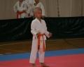 karate-kyokushin-puchar-solny-12
