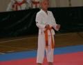 karate-kyokushin-puchar-solny-13