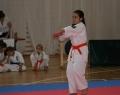karate-kyokushin-puchar-solny-14
