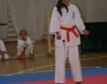 karate-kyokushin-puchar-solny-15