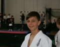 karate-kyokushin-puchar-solny-16