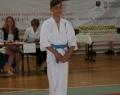 karate-kyokushin-puchar-solny-17