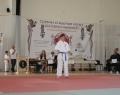 karate-kyokushin-puchar-solny-18