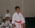 karate-kyokushin-puchar-solny-19