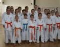 karate-kyokushin-puchar-solny-2