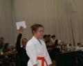 karate-kyokushin-puchar-solny-20