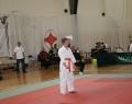 karate-kyokushin-puchar-solny-21