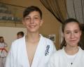 karate-kyokushin-puchar-solny-22