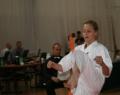 karate-kyokushin-puchar-solny-23