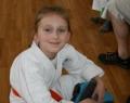 karate-kyokushin-puchar-solny-24