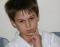 karate-kyokushin-puchar-solny-25