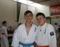 karate-kyokushin-puchar-solny-28