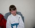 karate-kyokushin-puchar-solny-29