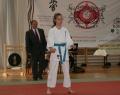 karate-kyokushin-puchar-solny-3
