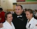 karate-kyokushin-puchar-solny-30