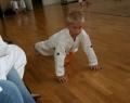 karate-kyokushin-puchar-solny-31