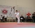 karate-kyokushin-puchar-solny-32