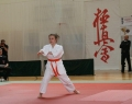 karate-kyokushin-puchar-solny-33