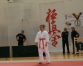 karate-kyokushin-puchar-solny-34