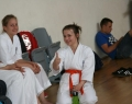 karate-kyokushin-puchar-solny-35