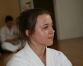 karate-kyokushin-puchar-solny-36