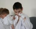 karate-kyokushin-puchar-solny-37